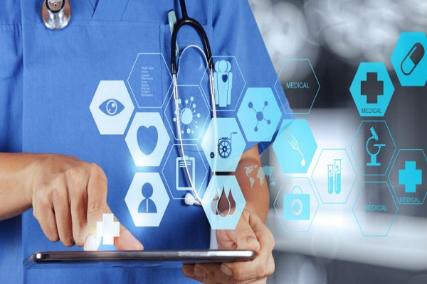 FUTURE OF ONLINE HEALTHCARE SECTOR SEEMS BRIGHT FOR EXISTING PLAYERS