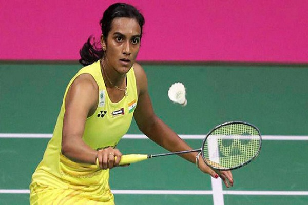 Sindhu and Ponnappa-Reddy round-16 in Asian Games