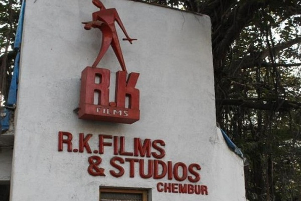 RK studios to sell for Rs 500 crore