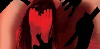 seven year old girl gangraped by two in barwani