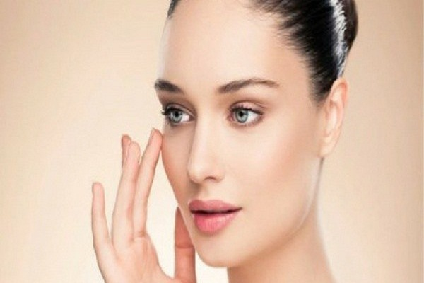 beauty tips,tips for making the skin beautiful in hindi