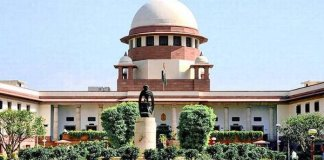 Supreme Court sets aside 'buffer from arrest' in dowry harassment cases