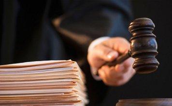 man gets 20 years in jail for raping daughter in bokaro