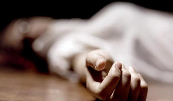 Class 11 girl commits suicide for Maratha reservation