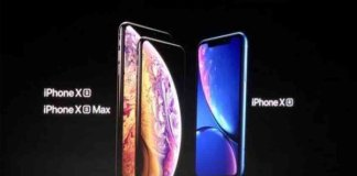 iPhone XS, iPhone XS Max With Dual-SIM Support Launched, Price in India Goes Up to Rs 144900