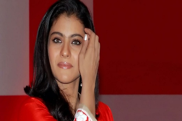 kajol says Dilwale Dulhaniya remake not made