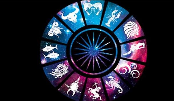 daily Horoscope for Sunday 23 September 2018