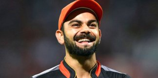 No change in captaincy, Virat Kohli to stay as captain, confirm Royal Challengers Bangalore