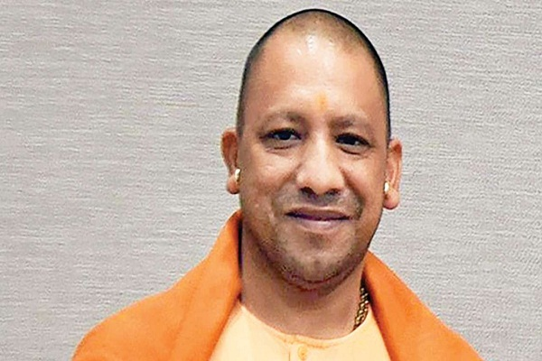 Chief Minister Yogi will attend the convocation of Siddhartha univercity