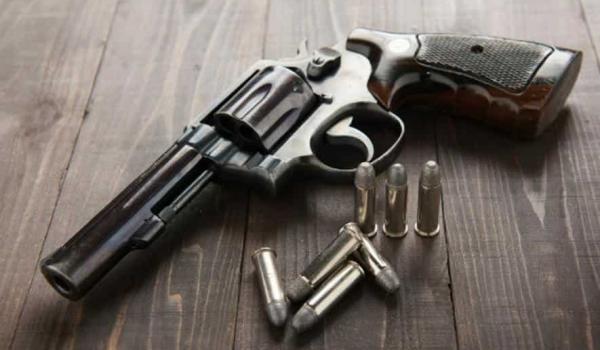 uttar pradesh : Serial Killer of 14 Murder case Arrest in Mainpuri