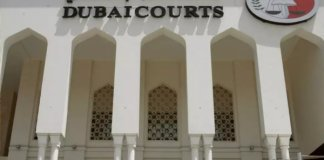 Five Bangladeshi nationals jailed in UAE for forcing girl into sex trade