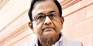 INX Media case: Delhi High Court extends interim protection to P Chidambaram till 29 november