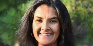 Donald Trump considering Indian-origin Rita Baranwal to head nuclear energy division