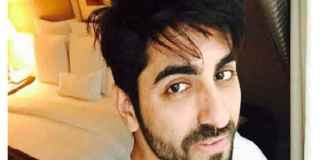 Ayushman Khurana does not want to work in Part 2 of the film Wiki Donor