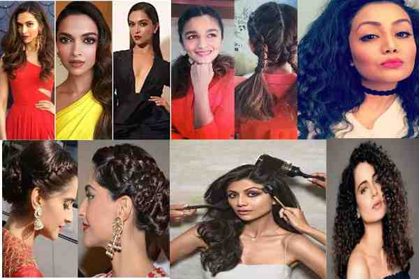 bollywood-girls-hair-part2-style