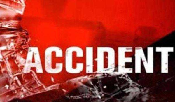 six killed, 19 injured as UPSRTC bus collides with SUV in Badaun