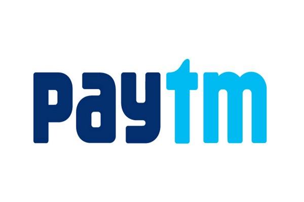 Instant Bank Settlement' service for Patni Merchants