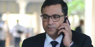 #Me Too : BCCI CEO Rahul Johri recorded his statement