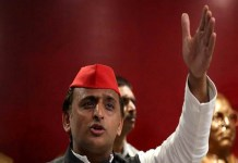 Akhilesh says Opposition unity in elections of five states BJP realize its strength
