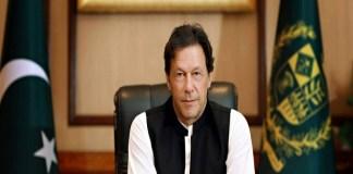 Imran has given Lashkar-e-Taiba to execute the Mumbai attacks