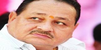 Jaysingh says BJP lost power with wrong decision and rhetoric