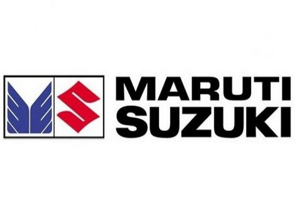 Maruti 5900 supercarry will be used to check fuel filter disturbances