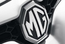 MG Motor launches Multi-City Vehicle Showcase