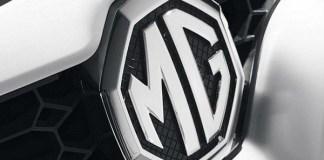 MG Motor launches Multi-City Vehicle Showcase