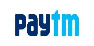 paytm launched paytm cashback days