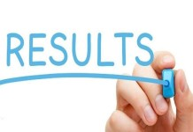 Open School X and Twelfth Exam Results Will On Monday