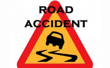 seven people died in Ambala-Chandigarh highway accident in haryana