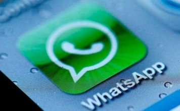 mahaba man gives triple talaq to wife through Whatsapp message