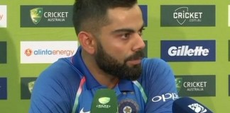 Virat Kohli asked Panda and Rahul wait for BCCI's decision