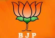BJP will showcase on law and order in Madhya Pradesh