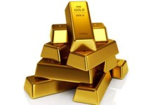Sovereign Gold next series from 14th to 18th January