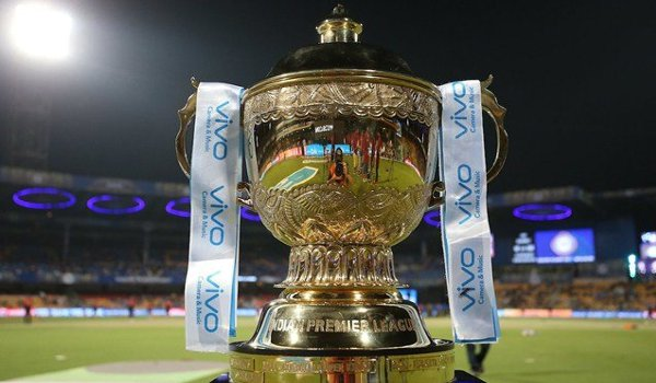 BCCI : IPL 2019 set to begin from march 23 in India