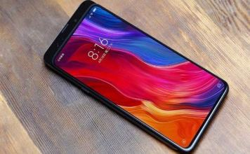 Xiaomi mi mix 3 5g phone launch date 24 february leak in hindi