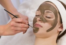 multani mitty on face tips in hindi