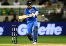 india won 2-1 in ODI series aggenst Australia
