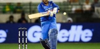 india won 2-1 in ODI series aggenst Australia