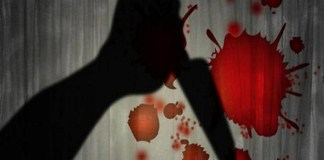 Girlfriend murdered boyfriend trying to rape in Jaunpur