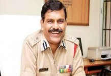 CBI: Nageshwar Rao's appeal against petition petition next week