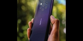 nokia 8 1 plus rumoured smartphone may actually be launched as nokia 6 2 at mwc 2019 in february