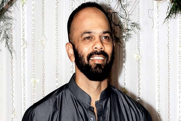 Rohit Shetty's Suryavanshi will be a multistar movie