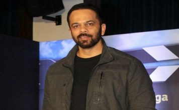 Rohit Shetty's career's most successful film Sibaba