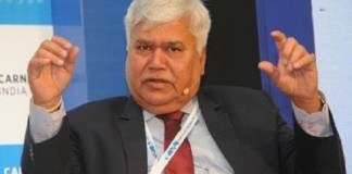 Popular channels will survive: TRAI chief