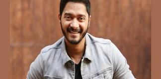 Shreyas Talpade will debut on TV