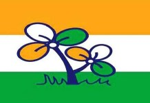 Trinamool Congress rally will take part 12 parties leaders