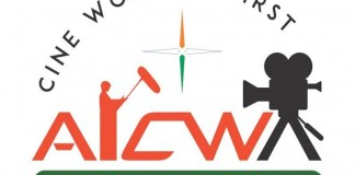AICWA imposes complete ban on working with Pakistani actors