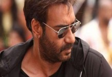 Ajay Devgn tells reason for not working in Indian 2